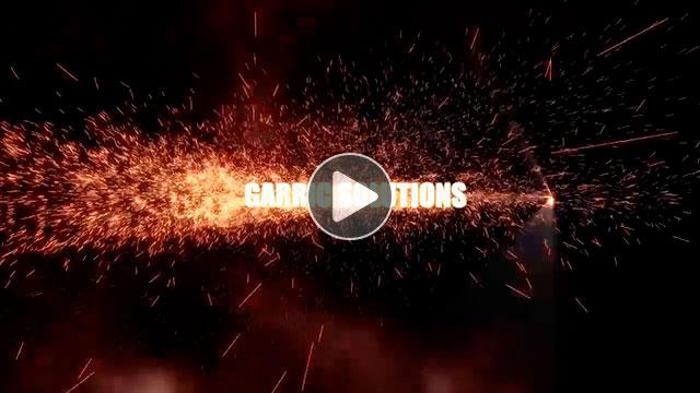 Vídeo Corporativo para web Garric Solutions