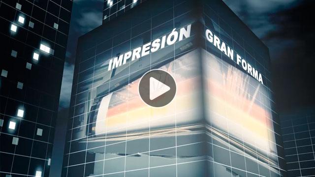 Breve presentación para web de NED Impresión