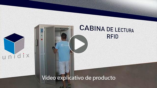 Vídeo explicativo de producto
