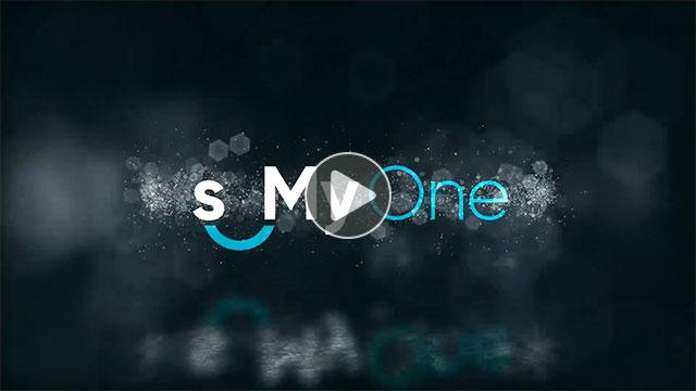 Vídeo donde se explican las ventajas de la cirugía guiada de sMyOne